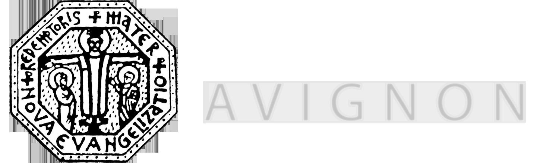 Redemptoris Mater Avignon